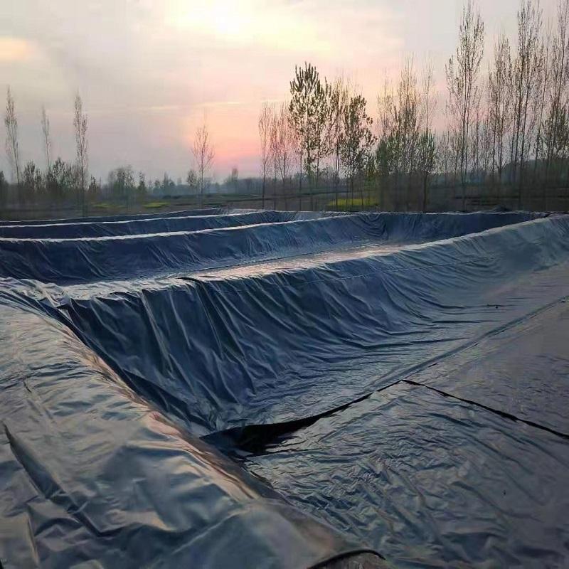 南京鱼塘养殖防渗膜